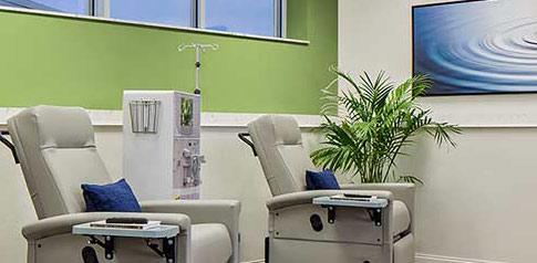 dialysis-tab